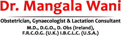 Gynaecologist In Pune